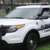 Prosecutor: Mercer County Police Officer Tampered With Records, Suspended