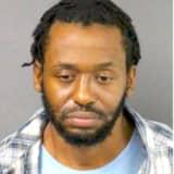 Ex-Convict Accused Of Killing Trenton Girlfriend In Fight Over Cellphone