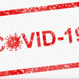 COVID-19: School District In Fairfield County Goes Remote After Student Tests Positive