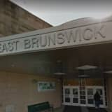 COVID-19: 37 Teachers, Students Quarantined At Middlesex County High School