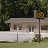 COVID-19: Sussex County Gym Owner Who Sued Murphy Administration Closes Business