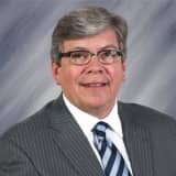 Sussex County Community College Board Of Trustees Chair Selected To NJ Social Equality Group