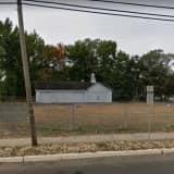7-Eleven Store, Gas Station Planned For Long-Vacant Hazlet Property