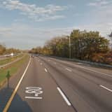 State Police: Morris County Motorcyclist, 31, Ejected, Killed In Route 80 Crash