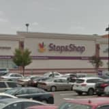 Stop & Shop Launches Pickup Service At Clifton Store