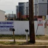 Police: Newark Mom Stabbed At Popular NJ Flea Market