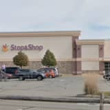 Stop & Shop Launches Pickup Service At Sparta Store
