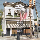 Morris County Steakhouse Sets Reopening Date