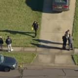 Burlington County Man, 28, Fatally Shot