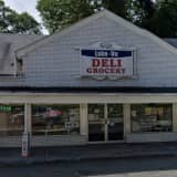 Winning Lottery Ticket Worth $10K Sold In Sussex County