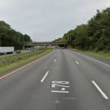 State Police: Tractor-Trailer Catches Fire On Route 78