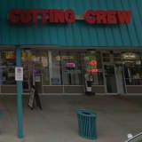 Police: Disgruntled Hackettstown Salon Worker Throws Maskless Tantrum Over Facebook Issue