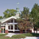 COVID-19: NJ Nursing Home Where 62 People Died Reports 2 Positive Cases Among Staff