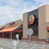Police: Morris County Man, 27, Sold Crack Cocaine While Working At ShopRite