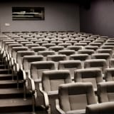 COVID-19: Movie Theaters Cleared To Open Statewide, Except In NYC, Cluster Areas