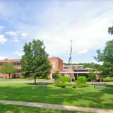 COVID-19: Bergen County HS Temporarily Remote After 3 Students Test Positive