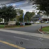 Bloody Footprints At Hotel In Fairfield County Prompt Police Investigation