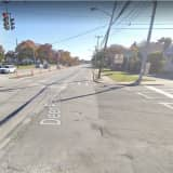 Two People Seriously Injured In Crash At Busy Long Island Intersection