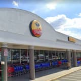 Winning NJ Lottery Ticket Sold At Bergen County ShopRite