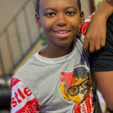 FOUND: 12-Year-Old South Jersey Boy