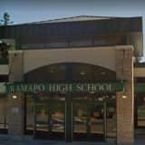 COVID-19: 5 Cases Close Regional Bergen County High School