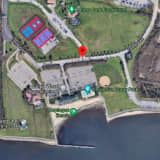 Long Island Man Dies After Falling From Personal Watercraft