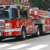 Suspicious Fire: Man, 80, Dies After Being Pulled By Jersey City Rescuers From Burning Mattress