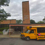 COVID-19: 2 More Bergen County Schools Report Positive Cases