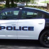 7 Cars Some With Fobs Inside Stolen Out Of Somerset County Driveways