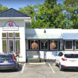 Owners To Reinvent Shuttered Sussex County Diner
