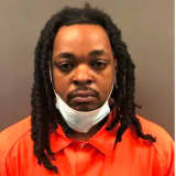 South Jersey Man, 29, Charged In Acquaintance's Shooting Death