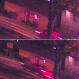 Clark Police ID Suspect Vehicle In Fatal Hit-Run