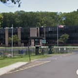 COVID-19: Morris County High School Goes Remote Due To Sixth Positive Case