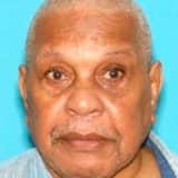 Authorities: Ocean County Tenant, 88, Admits Killing Landlord Over Rent