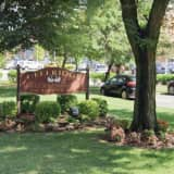 COVID-19: 2 Dead, 36 Sickened In Paramus Nursing Home Outbreak