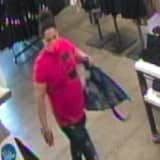Man Wanted For Stealing $600 In Items From Long Island Store, Police Say