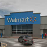 BMW Driver Doing Donuts In Morris County Walmart Lot Charged With Underage DWI