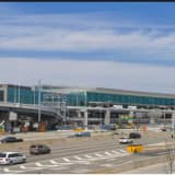 COVID-19: NY Adds One State To Quarantine; Renews Non-Essential Travel Advisory To/From CT, NJ