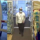 KNOW HIM? Shoplifter Stole $200 In Razor Blades From Bloomfield Walgreens, Police Say