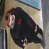 Women Wanted For Stealing From Long Island ShopRite