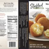 Recall Issued For Popular Macaroni And Cheese Product