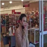 Woman Wanted For Stealing Wallet, Attempting To Use Stolen Credit Card At Long Island Store