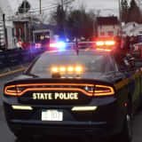 I-87 Traffic Stop Leads To Felony Charges For Out-Of-State Duo