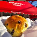 Popular Italian Bakery Opening 3rd Location In Jersey City