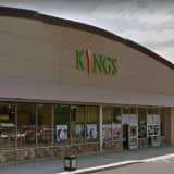 Kings Food Market May Close Several New Jersey Stores