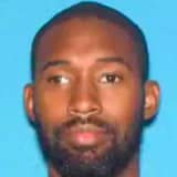 Newark Man Arrested In $1.76M Armored Car Heist Near Atlantic City Casino