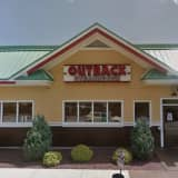COVID-19: Alert Issued For Possible Exposure At Hudson Valley Restaurant