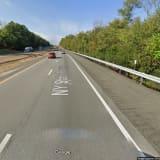 One Killed In I-87 Crash