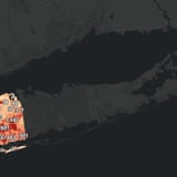 COVID-19: Here's New Rundown Of Long Island Cases By Community