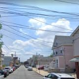 Bayonne PD: Drunk Man Involved In Fight Shoves Officers During Arrest